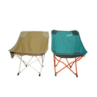 Wholesale Outdoor furniture camping portable folding chair beach camping courtyard park