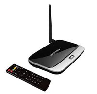 Cheap TV BOX Best Reciever