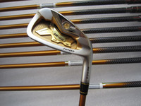 honma golf clubs - 4 Star Honma Beres Golf Clubs Honma Beres IS Iron Set Honma Beres Golf Irons AwSw Graphite Shaft Come With Head Cover