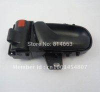 Wholesale NEW Front Rear Left Inside Inner Door Handle E005ES E00 ES For Geo Metro Suzuki Swift DHSU102L