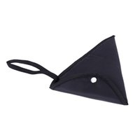 Wholesale Ocarina Bag Gig Bag Protective Bag with Strap mm Cotton Padded for Holes Ocarina Bag Accessories New Arrival