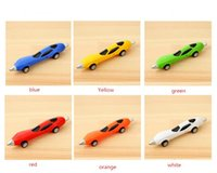 automobile modeling - Manufacturers selling automobile modeling ball point pen office stationery DHL