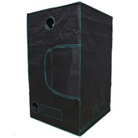 grow tent - 2015 the newest invention Free Duty to US Grow Tent x2 x5