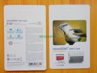 card memory card - EVO MicroSDXC UHS I GB Card EVO TF Card Micro SD Memory MB s With Adapter