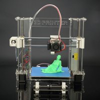 Cheap 3D Printer Best 3d printer diy