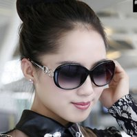 Cheap Fashion Butterfly Style Women Sunglasses Elegant Women Colorful Sunglasses Best Promotion Cheap Sunglasses TSG016
