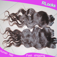 beauty supplies - Sexy Girl buy Hair From China Factory Beauty Supply Malaysian human hair Weft body wave Pattern Extremely Soft A Selling