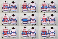 achat en gros de magasins d'usine magasins-Depuis store-Factory Outlet-Wholesale tous les 30 Tems Ice Hockey NHL chandails, t_shirt, Hoodies et acc.Welcome à la vente en gros ou Drop ici!