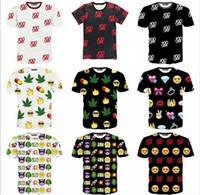 Cheap 3d t shirt Best t shirt women