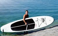 Wholesale stand up paddle board inflatable sup quilhas fcs tabla surf prancha de surf fcs wakeboard quillas kayak surfing skimboard