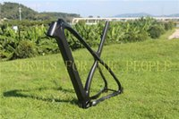 Wholesale Peugeot France last update of cycling Mountain Bike MTB carbon er er of the Bike with