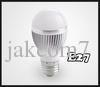 Wholesale ElectronicsTelevision Parts Rear Projection TV Lamp Bulbs