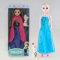 Cheap Frozen Dolls Best frozen toy