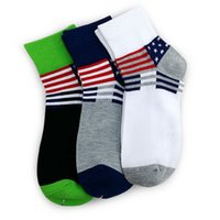 au basketball - Mens Cotton Socks Tights Cotton Cotton Business Socks Adult Socks Combed Cotton Socks Cylinder In Men s Sports Leisure In The Spring And Au