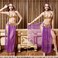 belly dance tv - Adult ladies sexy belly dance costume halloween party cosplay