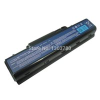 acer laptop - 8800mah laptop battery for ACER AS09A31 AS09A41 AS09A51 AS09A56 AS09A61 AS09A70 AS09A71 AS09A73 AS09A75 AS09A78 AS09A90