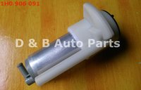 electric fuel pump - High Quality Volkswagen Electric Fuel Pumps H0906091 H0 For Retail