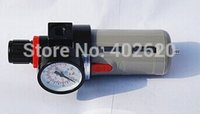 Wholesale Airtac Filter Regulator BFR2000 BFR3000 BFR4000 Type Same Price quot quot Or quot Port Size Airtac F R