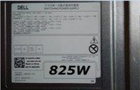 Wholesale DR5JD RHHKV CVYM8 D825EF H825EF W T5600 POWER SUPPLY