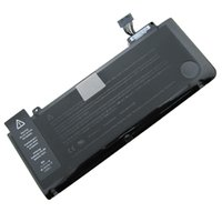 Cheap a1322 battery Best rechargeable battery