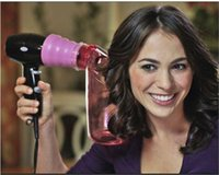 Wholesale Fast and Air Curler Hair Dryer Attachment Curling Styling Beauty Tool Hair Roller
