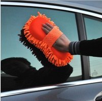 Wholesale Big Magic Car Cleaning Sponge towel Eraser Melamine Cleaner multi functional Cleaning
