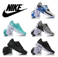 china shoes - 2016 Nike Air Max Shoes Mens Running Shoes Big Hole Beathable Mens Sports Shoes Nike Zpatillas from China Low Price Nike Sport Shoes