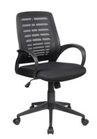 Wholesale modern different color mesh office chair