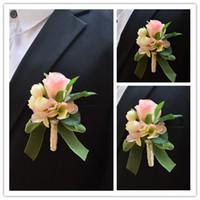 Cheap Wedding Groom corsages Best   wedding dresses