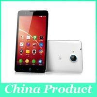Cheap ZTE v5 Best cellphone