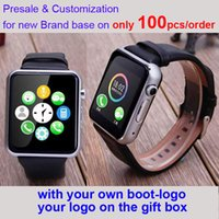 Cheap smart watches wholesale Best wifi smart watches