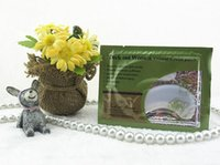 ant aging - 2015 Deck Out Women Crystal Eyelid Patch Ant eye mask anti Wrinkle eye mask Whitening Crystal Collagen Eye Mask Dark Circle anti aging