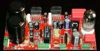 Wholesale Before N11 amp W AC26V