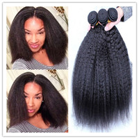 Human Hair Extension Wholesalers 59