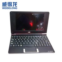 cheap laptops - inventories Cheap laptop Stock laptops affordable and reasonable price
