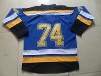 Cheap hockey jerseys Best sporting jerseys