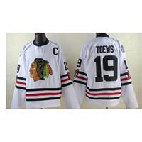 Cheap Cheap Hockey Jerseys Best Winter Classic Jersey