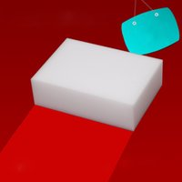 Wholesale 5set Hot Sale Car Multi functional Magic Sponge Eraser Cleaner