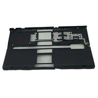 Wholesale NEW Laptop Parts Replacement rest NO Fingerprint FOR IBM Lenovo ThinkPad R61 R61i quot Series PA1