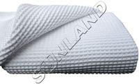 waffle towels - 50x100cm Fast Dry Microfiber Deep Waffle Weave Drying Towels Micro Fiber Wash Towel
