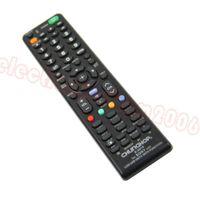 Venta caliente 1PC Control Remoto Universal para Sony E-S916 LCD LED TV HDTV genuino