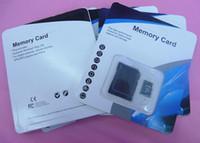 32gb sd sdhc - Fast Shipping GB GB GB Micro SD Card SDHC Class10 TF Card Micro SD Card SD Adapter with retail package
