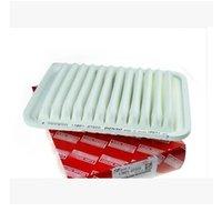 Wholesale For Viagra Terios Corolla air filter air filter air grid air filter