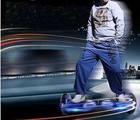 501-1000W electric motors - Self Balancing Scooters Electric Skateboard Smart Balance Wheel Two wheel Unicycle Wheelbarrow electric scooter Chic robot Smart Motors