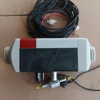 Wholesale New KW Diesel Gasoline Air Parking Heater V V for Bus Truck Car etc