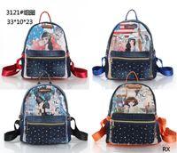 Cheap Hot Selling women handbags Nicole Lee apartment designer fashion handbags purses purse wallet NL3121