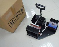 photo mug - Mug photo printing heat press machine