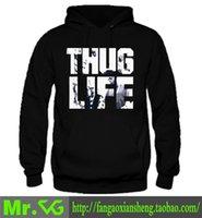 Cheap hoodie bag Best hoodie color