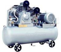 Wholesale 13 Air Compressor Air Pump Air Compressing Machine M C Offer Power To Heat Transfer Machine Stretchine Machine V