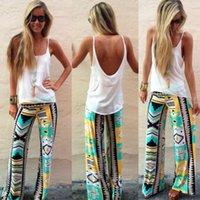 Cheap pants for pregnant women Best pants string